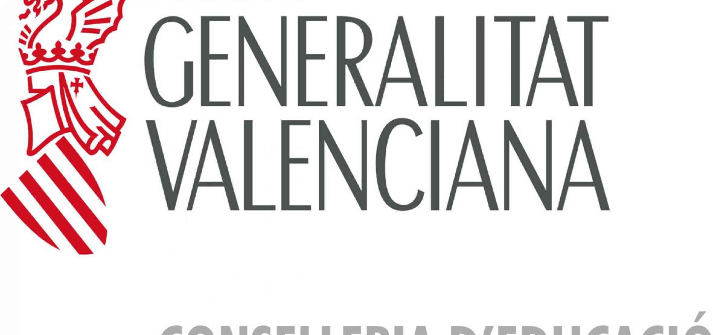 Reconocimiento del Nivel III de Calidad de la Generalitat Valenciana ...